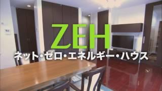 2017CM【ゼロエネ編】