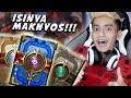 BUKA SEMUA BUKU SKIN GIFTPACK! - Mobile Legends Indonesia MP3