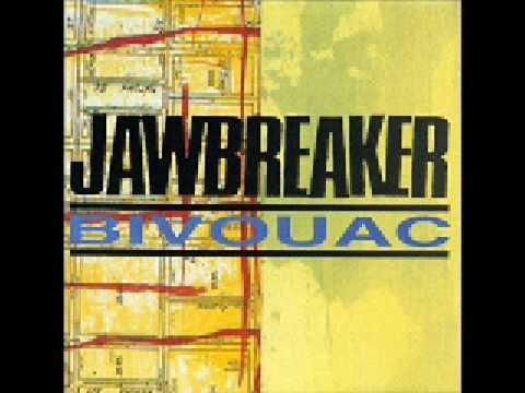Jawbreaker - Shield Your Eyes