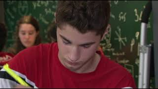 Rede família de televisão - Humanização na escola