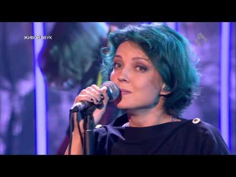 Соль от 06/11/16: группа Мельница. Версия только музыка живого концерта Соль на РЕН ТВ