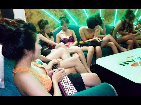 dokumentalnoe-porno-iz-taylanda