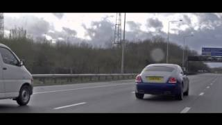 Life of a Trader - Elijah Oyefeso (buys a Rolls Royce for his Mum)