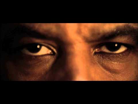 The Equalizer - Il Vendicatore - dal 9 Ottobre al cinema
