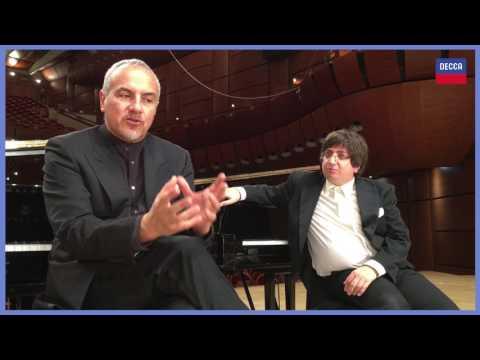 Danilo Bach Danilo Bach on Wikinow News Videos Facts