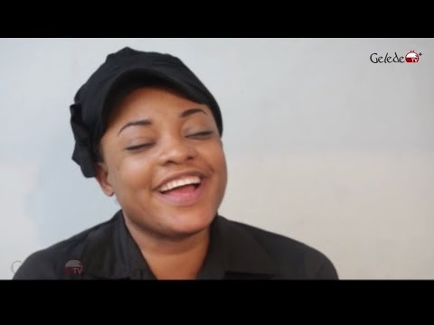 Akobi Latest Yoruba Movie 2017 Drama Starring Tayo Sobola | Biodun Okeowo thumbnail