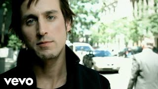 Watch Our Lady Peace One Man Army video