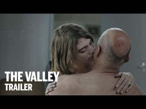 THE VALLEY Trailer | Festival 2014