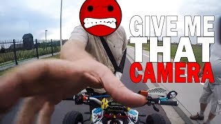 13 MINUTES OF  STUPID, CRAZY & ANGRY PEOPLE vs BIKERS | [Ep. #237]