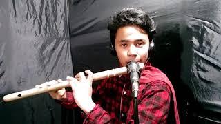 Download Lagu Gondang Hata Sopisik Versi Seruling Batak Roland Tobing (REQUEST) Gratis STAFABAND