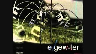 Watch Edgewater Exposure video