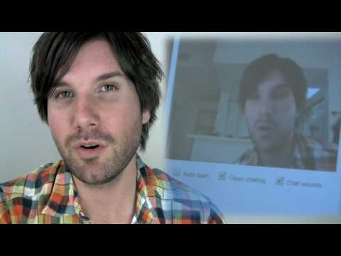 Chatroulette Song (Jon Lajoie) Music Videos