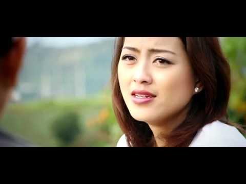 Hneev Taw Txij Nkawm Official Trailer-Hmong New Movie 2014-15