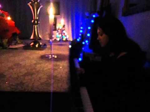 Andrea bocelli - playing andrea bocelli