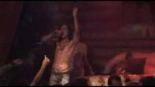 Watch Mickey Avalon Romeo & Juliet video