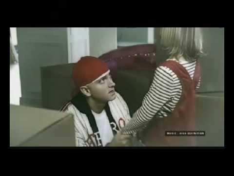 Eminem- My Daughter