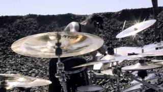 "NILE - Making Of ""Enduring The Eternal Molestation Of Flame"""