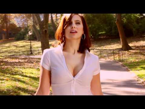 NEW Doritos Super Bowl Commercial 2012