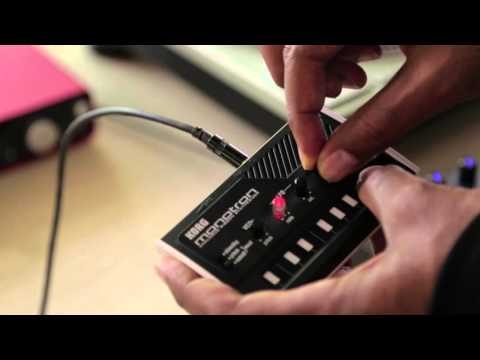 Ableton Sampling Tutorial in Simpler – Classic Mode