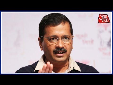Arvind Kejriwal Seeks Suggestions On Full Statehood For Delhi