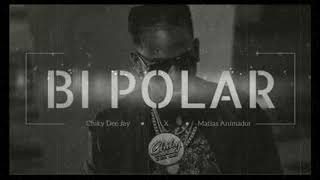 Download Lagu BIpolar - Ozuna FT Brytiago Gratis STAFABAND