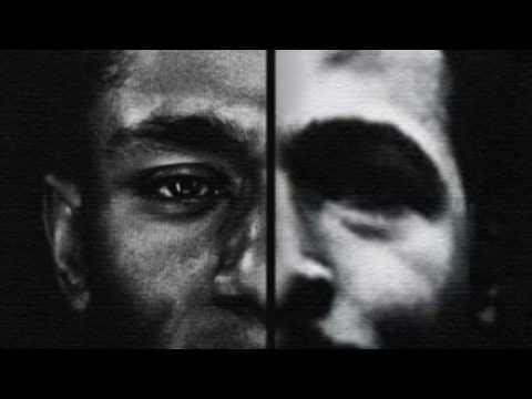 Yasiin Bey + Marvin Gaye = Inner City Travellin' Man (Yasiin Gaye 2014) HD