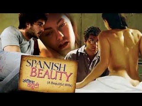Spanish Beauty 2010 hindi thumbnail