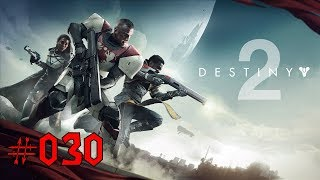 Wir testen den PVP Modus Zone #030 -Destiny 2- [HD-GER-TOGETHER]