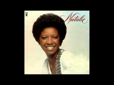 Natalie Cole - Not Like Mine