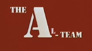 Fallout New Vegas Montages: The Al Team