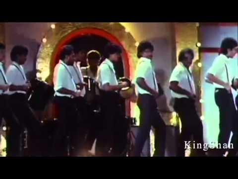 Dil Jigar Nazar Kya Hai (Kumar Sanu) Dil Ka Kya Kasoor 1992...