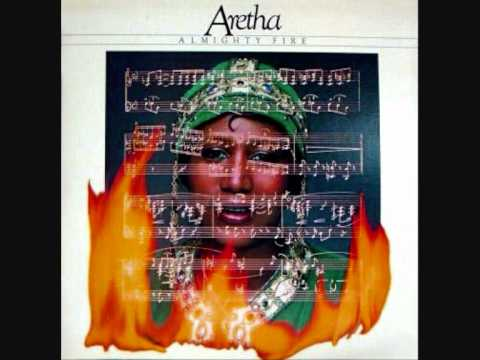 Aretha Franklin - More Than Just A Joy