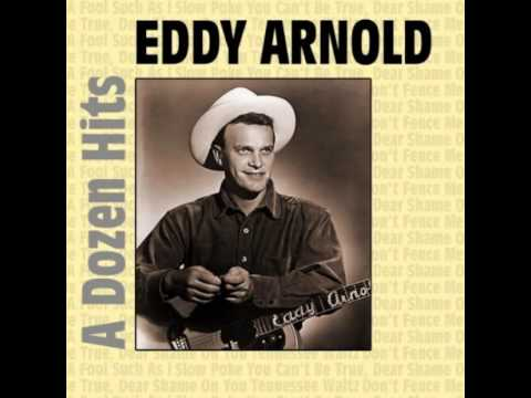 Eddy Arnold - Don