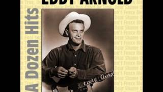 Video Don't Fence Me In Eddy Arnold
