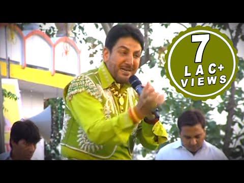 Roti By Gurdas Maan [full Songs ] Punjabiyan Di Shaan video