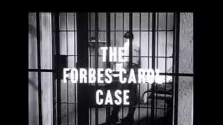 Michael Landon Lost Episode Classic TV Series True Story Murder Investigation