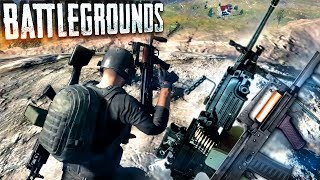 download lagu Groza Killfest  Pubg: Solo Gameplay gratis