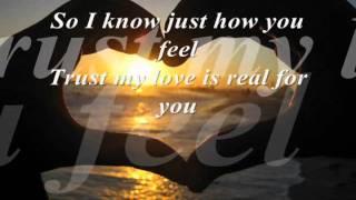 Please Be Careful With My Heart By Regine Velasquez Jose Mari Chan