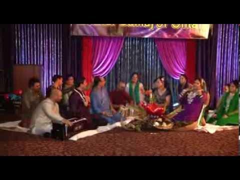 Superhit Qawwali -ye Mana Ki Jaanam Bahut Khub Ho Tum.. video