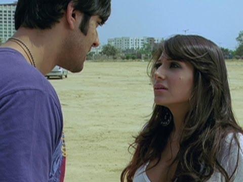 Actor Karan Sharma Left Heartbroken - Sadda Adda