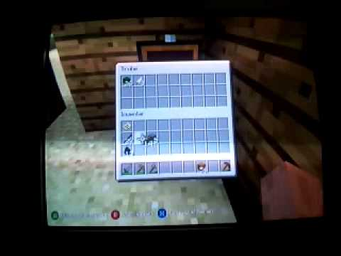 Let's Play Minecraft[Deutsch]#004_Was ist neu?(nach dem Update)