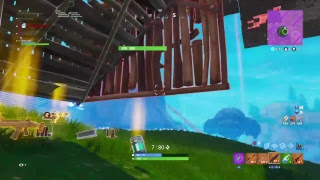 FORTNITE LIVE LEVEL 58 JOIN UP PLAYING WITH SUBS DOING TOURNAMENT JOIN UP PRIZE IS SHOUTOUT