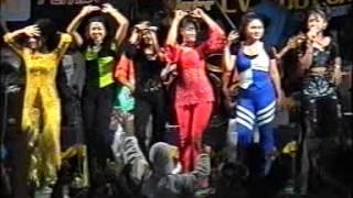 download lagu Singkong Dan Keju - Lusiana Safara - OM SERA gratis