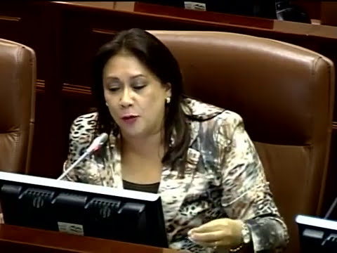 Pronunciamiento: Posición de MIRA en Cámara de Representantes frente a Reforma Carcelaria
