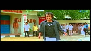 Pandiyan Full Movie Part 2