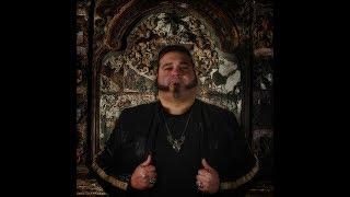 Watch Crematory Deformity video