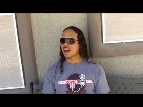 Snoop Dogg's Gladiator School changes battle rap - OD | AHAT