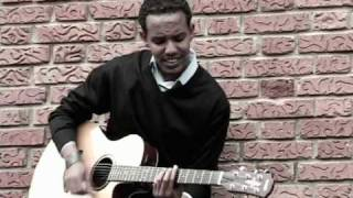 Take my breath away (Amharic)----from Beza Worship feat. Musay
