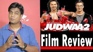 download lagu Full Movie Review  Judwaa 2  Varun Dhawan gratis