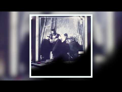 Download Gang Starr - What's Real Feat. Group Home & Royce 5'9″  Audio Mp4 baru